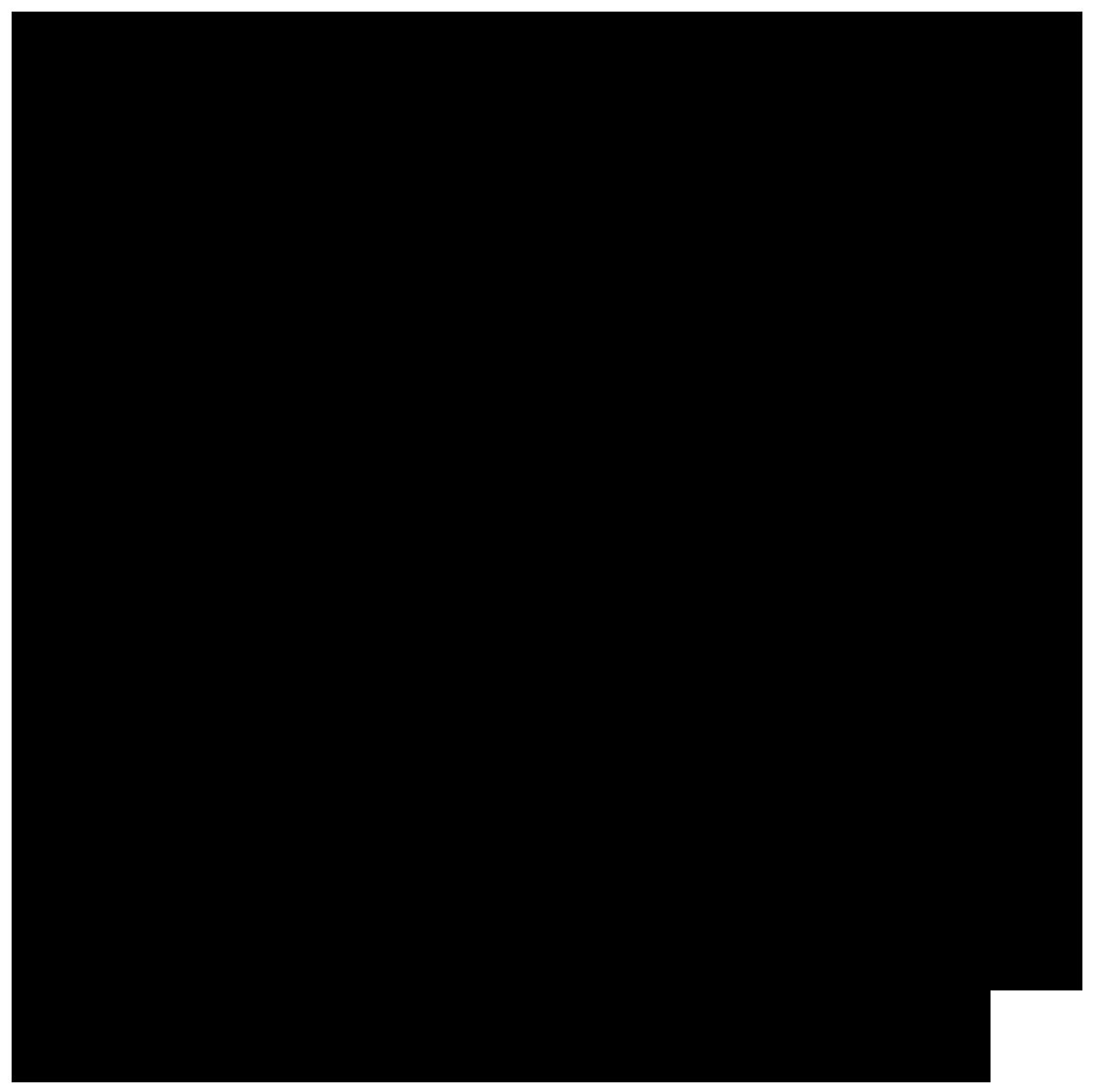 La sinergia di Hiya in Chiavegenetika